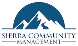 Sierra Community Management